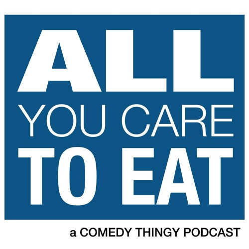 All You Care To Eat's avatar