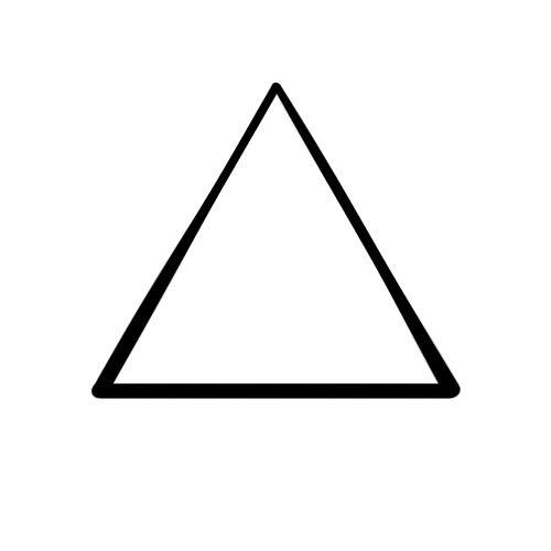 MVNU's avatar