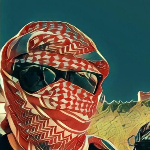 PA.pn2's avatar