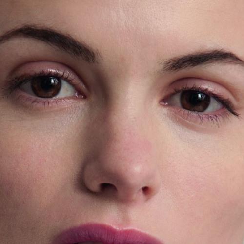 digane's avatar
