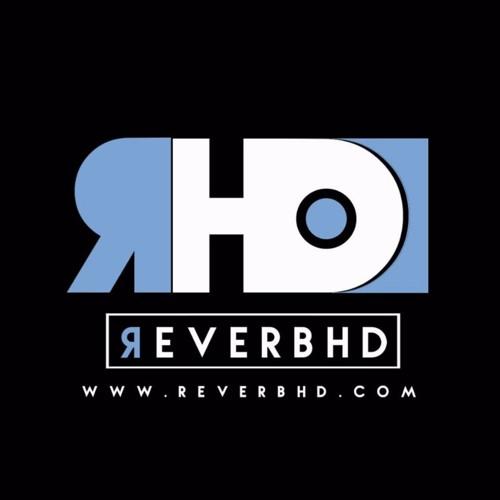 ReverbHD's avatar