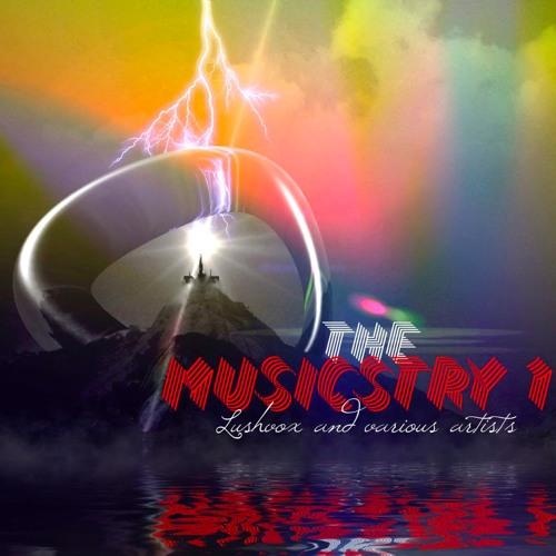 lushvoxmusic's avatar