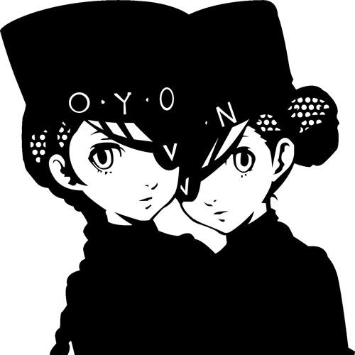 Deathbox's avatar