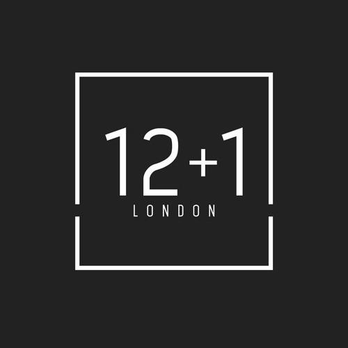 12+1 London's avatar