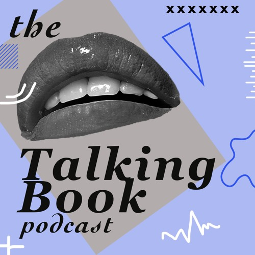 The Talking Book Podcast's avatar