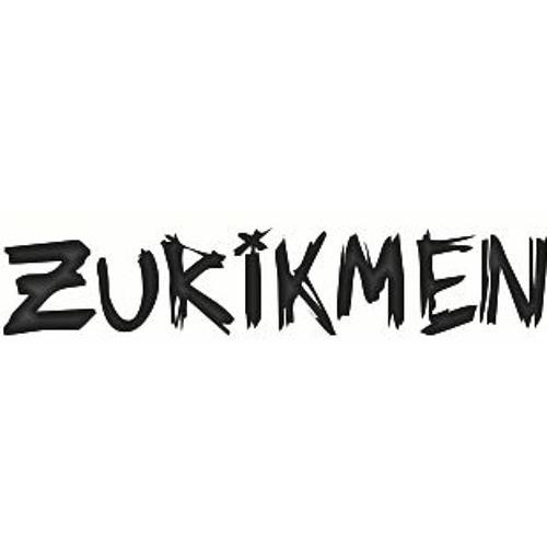 READ ZURIK PROFILE BIO @corezdubstepriddim's avatar