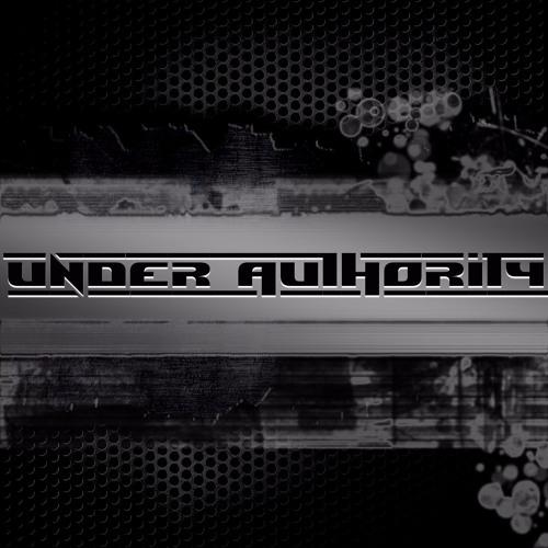 Under Authority's avatar