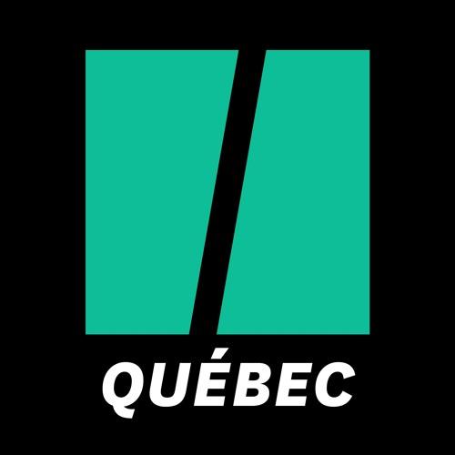 HuffPost Québec's avatar