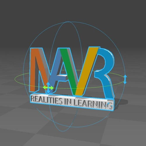 MAVR Podcast Channel's avatar