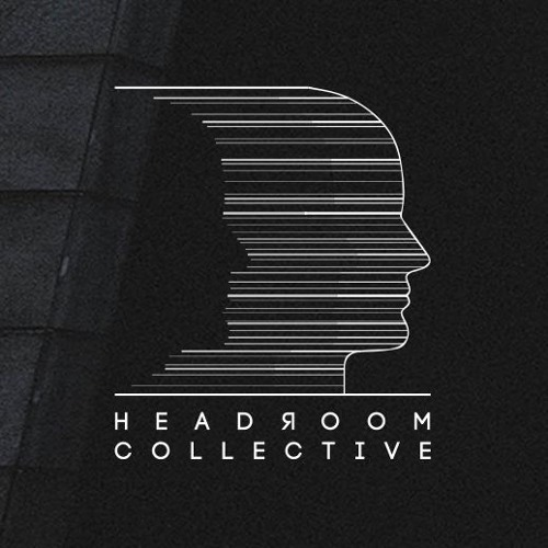 Headroom Collective's avatar