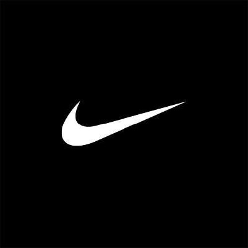 Nike Football's avatar