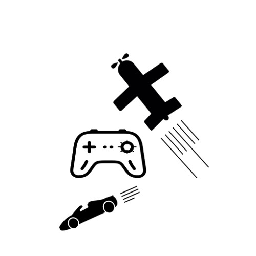 Planes, Games Automobiles's avatar