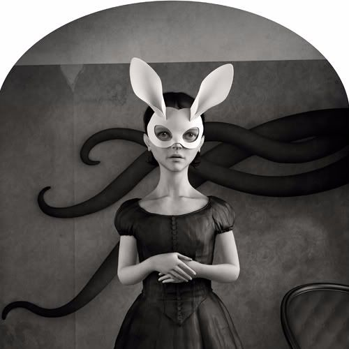 DeadBeat-Inc's avatar