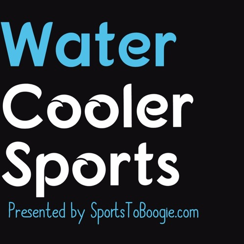 Water Cooler Sports's avatar
