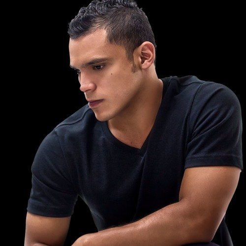 Dj Antur's avatar