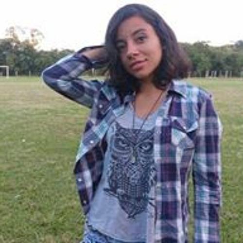 Aline Maria Rezende's avatar