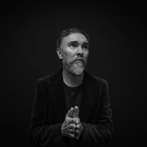 Dan Flynn's avatar