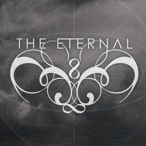 The Eternal (Aus)'s avatar