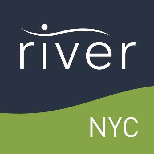 river NYC's avatar