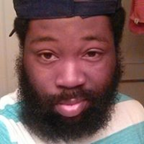 Darius Farrar's avatar