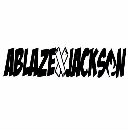 AblazeDaArchitek's avatar