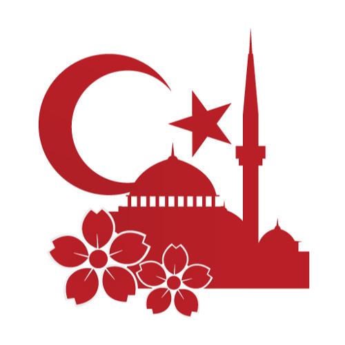 Tokyo Camii & Turkish Culture Center's avatar