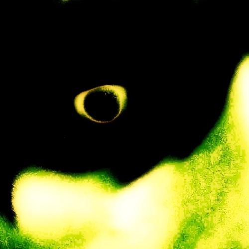 mantrakoma's avatar