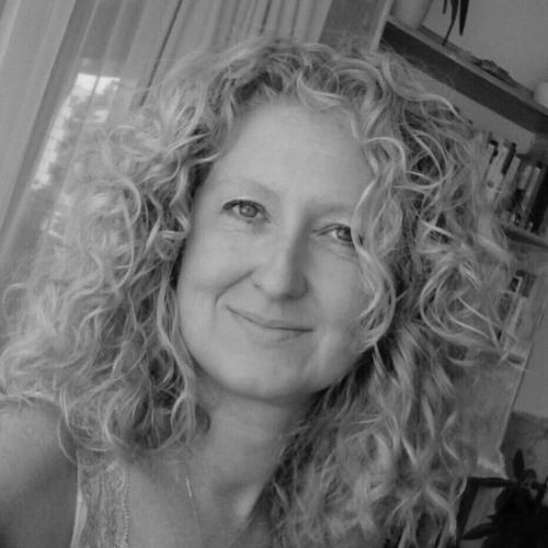 Lisette-Anne's avatar