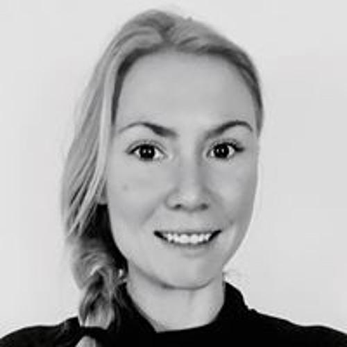 Nana Bechmann's avatar