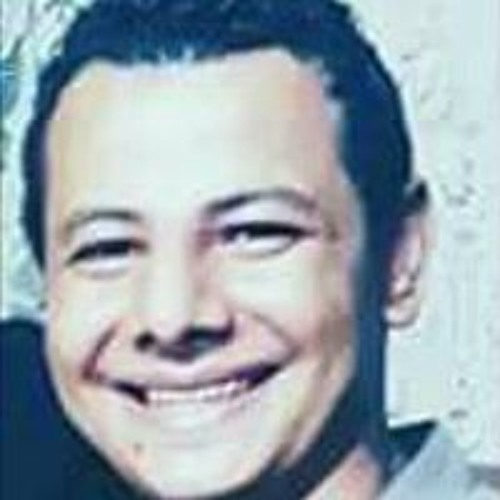 Ibrahim Ragab's avatar