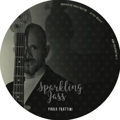Paolo Frattini's avatar