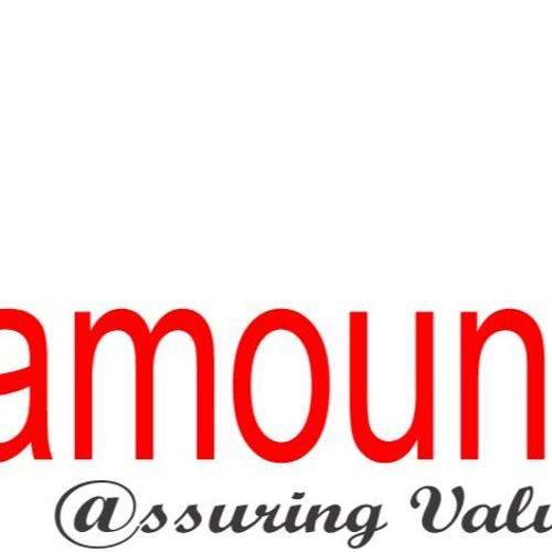 Paramount Computer Systems's avatar