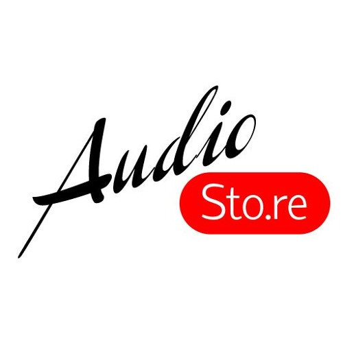 Audiosto.re's avatar