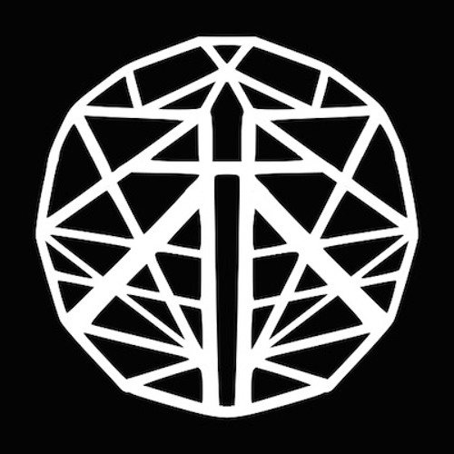 Integrity Records (SG)'s avatar