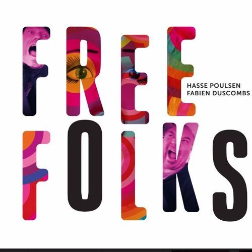 Free folks's avatar