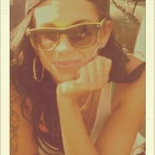D$Z BA$$NiCC's avatar