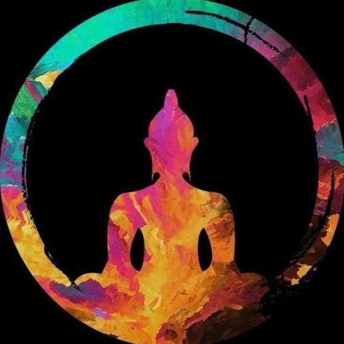 vibe.junkie's avatar