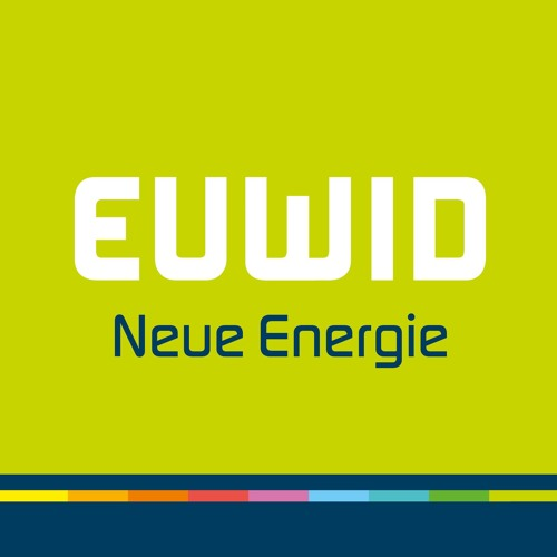 EUWID Neue Energie's stream on SoundCloud Hear the world's