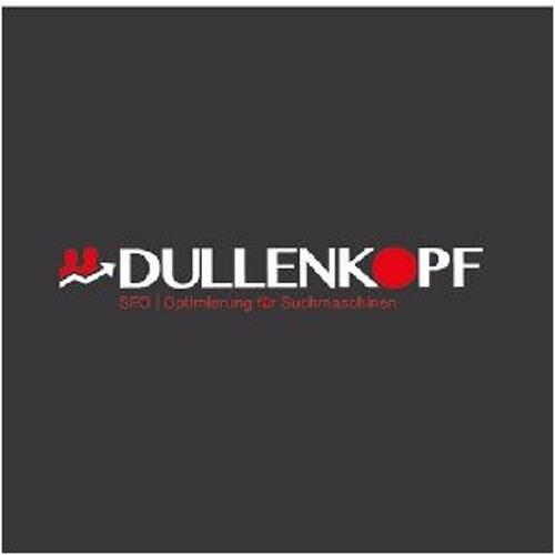 Jochen Dullenkopf SEO & Interactive Marketing's avatar