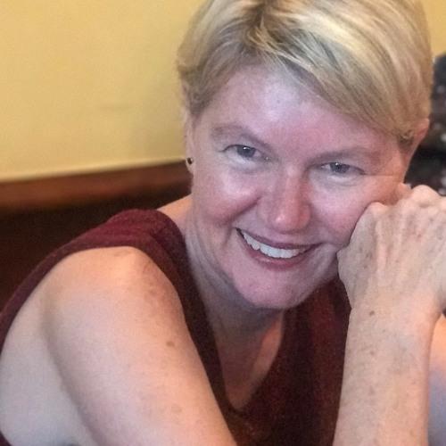 Janet Jennings's avatar