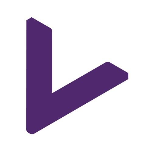 NCVO's avatar