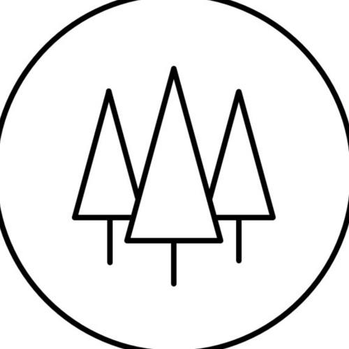 The Groves's avatar