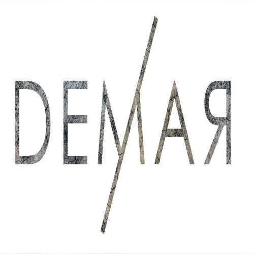 DEMAR's avatar