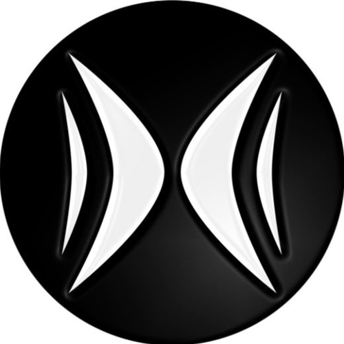 HI-RESOLUTION RECORDINGS's avatar