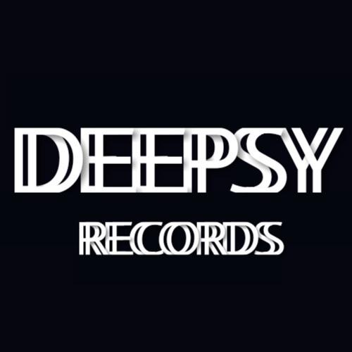 Deepsy Records's avatar