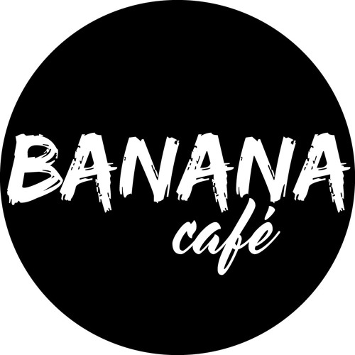 Banana Café's avatar