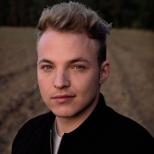 Julian Philipp David's avatar