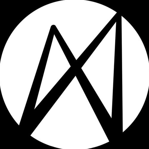 Mooshan's avatar