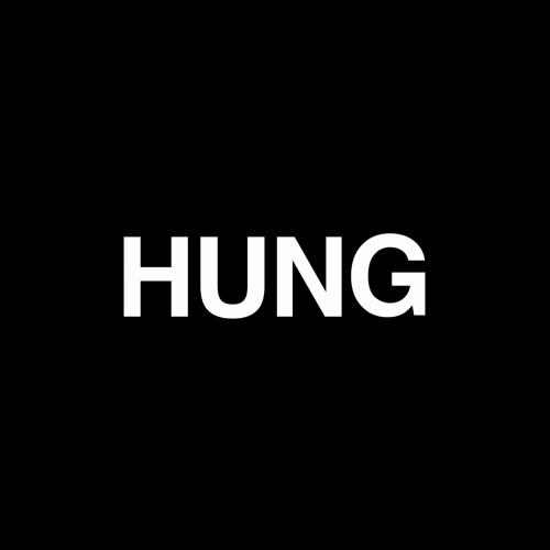 HUNG's avatar