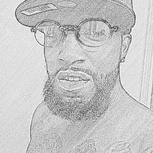 Gee Von Detroit's avatar